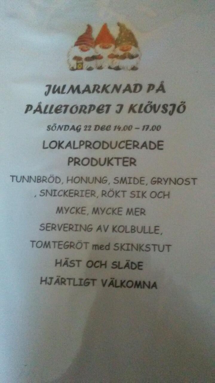 Julmarknad Pålletorpet IMG_2774.JPG