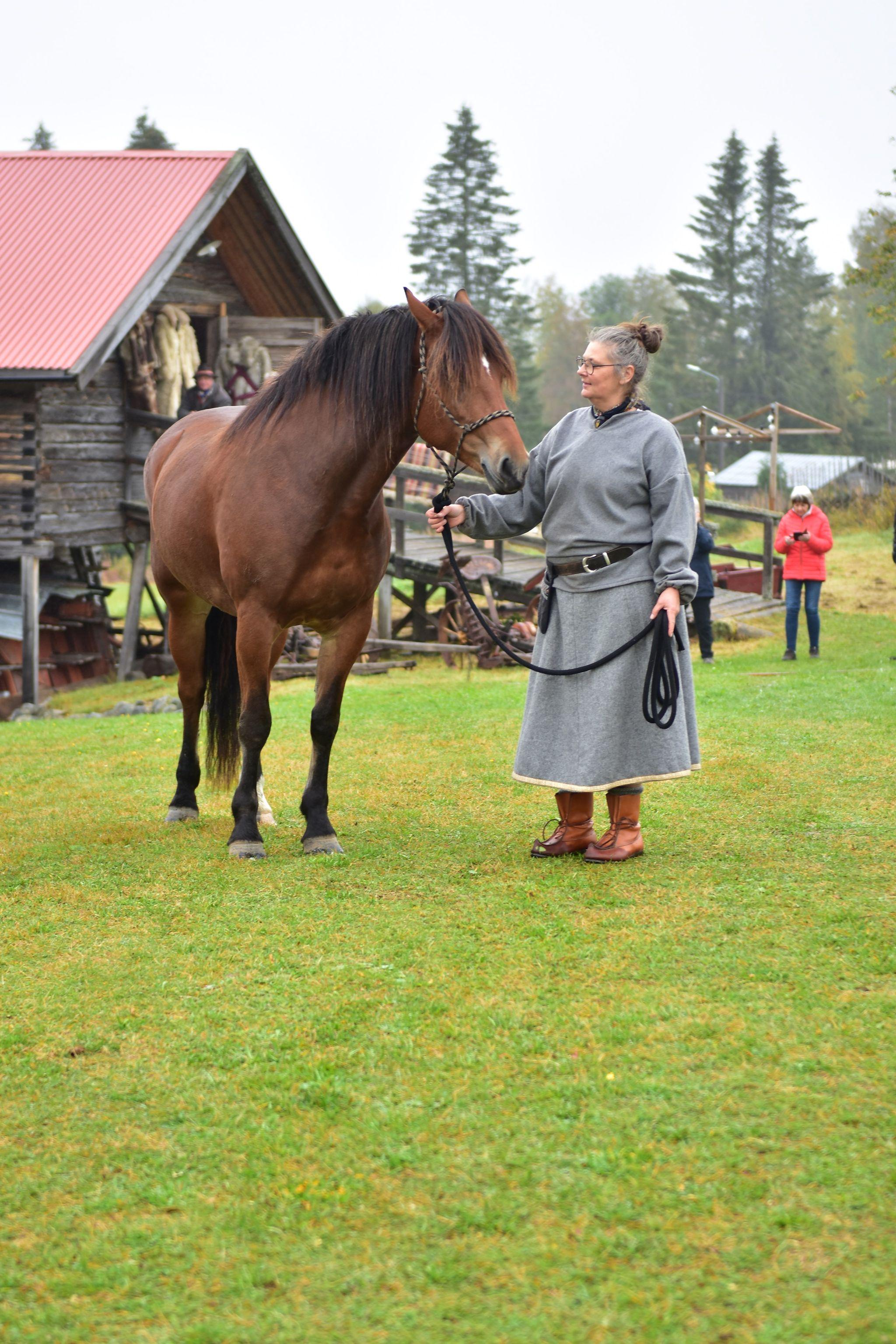 Hästparad8.jpg