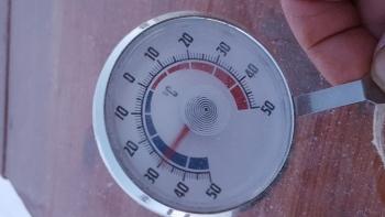 7-Femte-dagen-2-kallt-på-sjön-1024x576.jpg