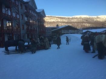 7-Femte-dagen-8-Hamra-ski-lodge-1024x768.jpg