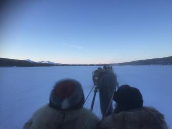 7-Femte-dagen-9-Fjällnäs-sjön-1024x768.jpg