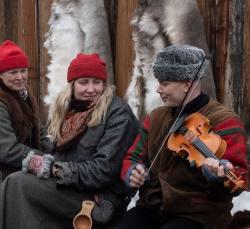 Julia och Anders__ARG2969_WEBB_Foto AnnaReet Gillblad.jpg