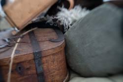 Forbondeskrin och packning__ARG8794_WEBB_Foto AnnaReet Gillblad.jpg