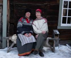 Marta och Kerstin __ARG2963_WEBB_Foto AnnaReet Gillblad.jpg