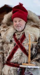 Präst Bo Lundmark__ARG2143_WEBB_Foto AnnaReet Gillblad.jpg